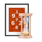 Previsões <span>Numerológicas</span>