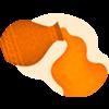 Ícone Aquário