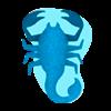 Ícone de Escorpião