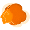 Ícone de Gêmeos