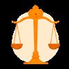 Ícone de Libra